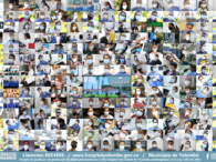 Collage Campeones MARZO