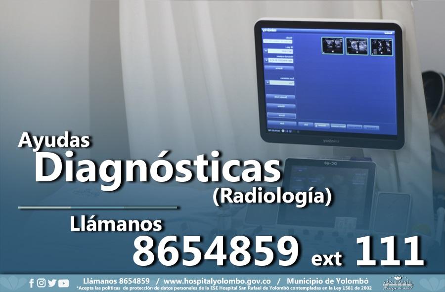 AYUDAS DIAGNÓSTICAS RADIOLOGIA LLAMANOS_v1