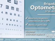 optometria
