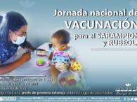 vacuna Sarampion RUBEOLA_ok