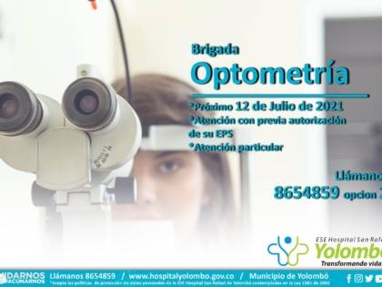 Optmometría imagen destacada-compressed