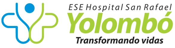 cropped-logo-hospital-yolombo-nuevo-2021-min_optimized.png