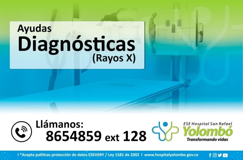 Llamanos-Ayudas-Diagnosticas_ (1)-min