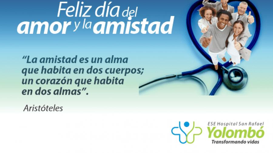 Copia_de_seguridad_de_feliz dia del amor y la amistad WEB-min