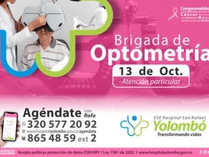 Optometría-min