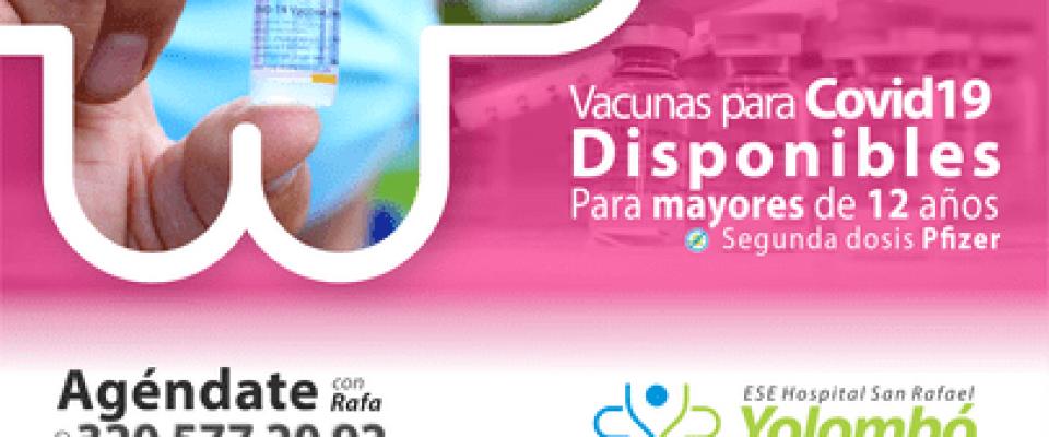 vacuna pzicer v2